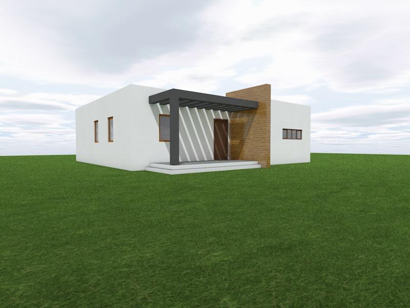 Casa Norges Hus